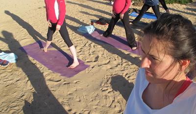 Eva.Maria.Biribauer.Yoga.2015