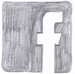 E.M.B. Artclub @ Facebook