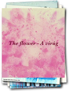 The Flower 2021