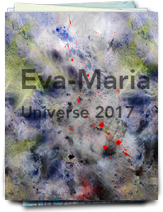 Universe 2017