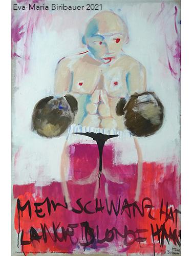 Polenboxer (2008)